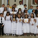 1st Holy Communions photo album thumbnail 79