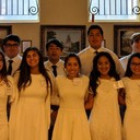 Confirmation 2018 photo album
