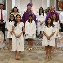 Confirmations 2020 photo album