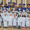 Kinder & High School Seniors photo album
